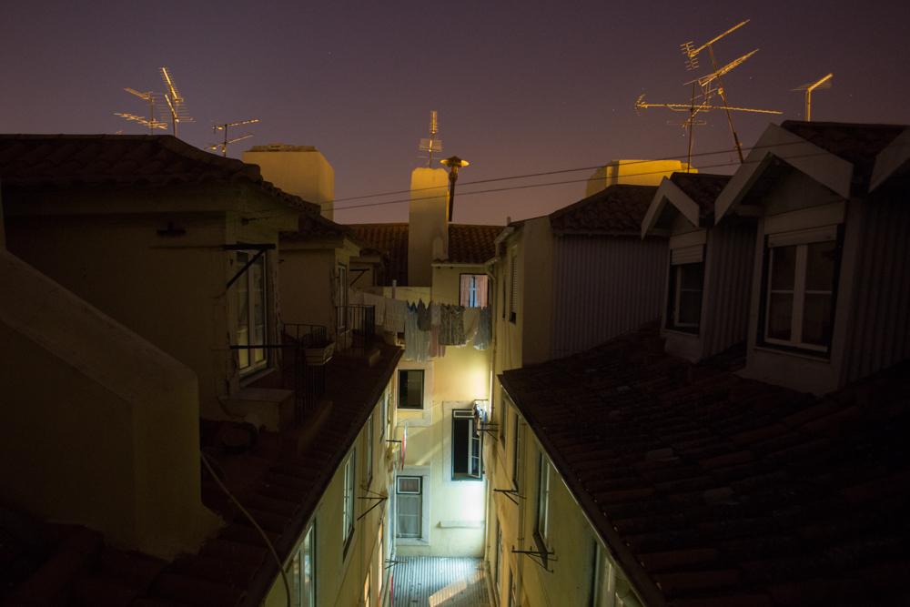 IMG_3954_architecture_lisboa