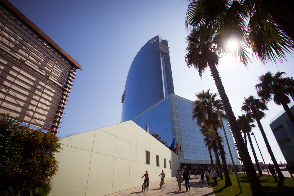 IMG_5343_barcelona_hotelvela